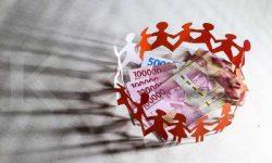 OJK Terbitkan Peraturan Baru Penyelenggara Layanan Urun Dana