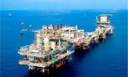 PT Energi Mega Persada Menangkan Lelang WK South CPP dan Liman