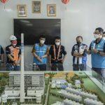 Amankan Pasokan Batubara, PLN-PTBA Tandatangani Kontrak Jangka Panjang