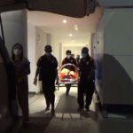 Polisi Tangkap Terduga Pelaku Pembunuhan Wanita di Kamar Hotel Cilandak