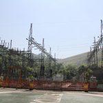 Antisipasi Blackout Terulang, Pemerintah Revisi Aturan Transmisi Tenaga Listrik
