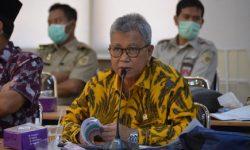 Komisi II Awasi Daerah yang Dicurigai Banyak Mafia Tanah