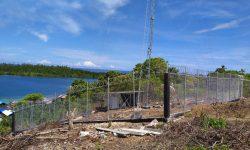 BTS USO di Indonesia Timur, Jaringan 4G XL Axiata Membentang Hingga Maluku & Papua