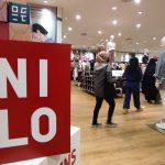 UNIQLO Hadir di Big Mall Samarinda 10 September, Janjikan Produk Life Wear Terbaik