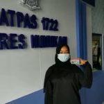 Mulai 13 September, Tes Psikologi Jadi Syarat Pembuatan SIM di Nunukan