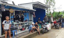 PKL Gang Ahim Siap Demo ke Rumah Pribadi Wali Kota
