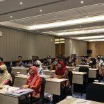BI Dukung Kinerja TPID dengan Peningkatan Kualitas Survei