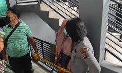 Mengenal Mahasiswi Bontang di Samarinda Diduga Aborsi di Kamar Kos