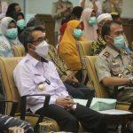 Kepastian Hukum Berkeadilan Atas Lahan, Ardiansyah: Sekarang Warga Punya Sertifikat Sendiri