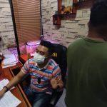 Ini Dia Pria yang Menghamili Mahasiswi di Samarinda Berujung Aborsi