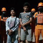 Nelayan yang Sempat Dilaporkan Hilang di Muara Telake Karena Kapal Disambar Peti