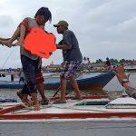 Main di Sungai Manggar, Bocah 10 Tahun di Balikpapan Ditemukan Meninggal