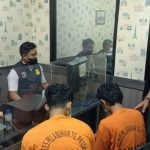 Polisi Selidiki Korban Lain Kasus Prostitusi Anak di Hotel