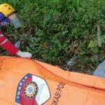 Dirampok, Jasad Juwanah yang Dibuang di Poros Samarinda – Tenggarong Sisa Tengkorak