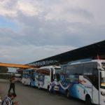 Menhub Pastikan Kesiapan Transportasi Pendukung PON XX dan Peparnas XVI di Papua