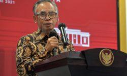 Jaga Momentum Pemulihan Ekonomi, OJK Perpanjang Kebijakan Stimulus Perekonomian
