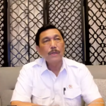 PPKM Jawa-Bali Dilanjutkan Hingga 20 September, Bali Turun Jadi Level 3