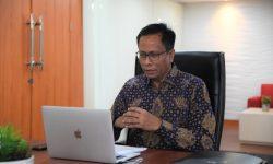 Setkab Gelar FGD Bahas Optimalisasi Pemanfaatan Data Susun Kebijakan di Bidang PMK