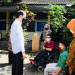 Presiden Jokowi: Siapkan Transisi dari Pandemi ke Endemi