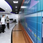Diluncurkan Agustus, Sistem OSS Telah Terbitkan Lebih Dari 200 Ribu NIB