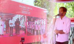 Kemenag Terbitkan Panduan Penyelenggaraan PTM Terbatas di Madrasah dan Pesantren