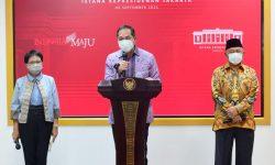 IUAE-CEPA Sejarah Baru Perundingan Dagang Indonesia dengan Negara Kawasan Teluk