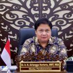 PPKM Luar Jawa-Bali Lanjut Hingga 20 September, Samarinda Keluar dari Level 4