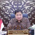 PPKM Level 4 Luar Jawa-Bali Lanjut Hingga 4 Oktober, Termasuk Balikpapan & Kukar