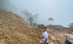 Buka Keterisolasian Wilayah, Inilah Progres Pembangunan Jalan Trans Papua