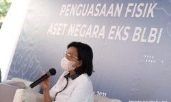 Menkeu Beberkan Agenda Utama Jalur Keuangan Pada Presidensi G20 Indonesia
