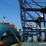 Januari-Agustus 2021, Nilai Ekspor Industri Pengolahan US$111 Miliar