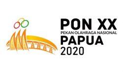 Menko PMK Pastikan Kesiapan Penyelenggaraan PON XX Papua
