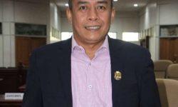 DPRD Nunukan Minta KUA-PPAS 2022 Memuat Pokir Dewan
