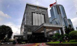 PADI Laporkan Penghinaan terhadap Suku Betawaike Polda Metro Jaya