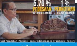 Wakil Wali Kota : Tekan Kasus Perkawinan Anak di Samarinda