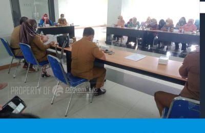 Raker Apeksi Regional Kalimantan Akan Dimeriahkan dengan Mini Expo