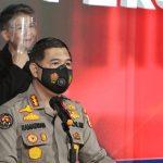 Densus 88 Temukan Bom 35 Kg di Kaki Gunung Ciremai