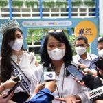 Penting Aksi Nyata Wujudkan Perkotaan Bebas Karbon dan Tangguh Perubahan Iklim