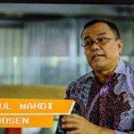 Menko Polhukam: Presiden Setuju Beri Amnesti ke Saiful Mahdi