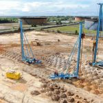 RDMP Balikpapan Ekspansi Pembangunan Terminal Crude Oil di Lawe-Lawe