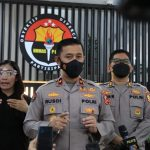 Polri Jelaskan Penanganan Kasus Dugaan Pemerkosaan Anak di Luwu Timur