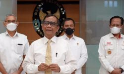 Kejar Tuntas Aset Negara, Menteri ATR/BPN dan Bareskrim Masuk Satgas BLBI