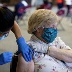 Studi: Efektivitas Vaksin Pfizer/BioNTech Turun Setelah 6 Bulan