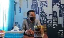 Upayakan Restorative Justice, Polsek Nunukan Mediasi Keluarga yang Anaknya Saling Adu Jotos