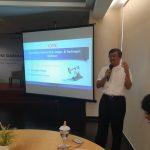 Prof Rudi Rubiandini Sarankan Pemda Investasi untuk SDM di Sektor Migas