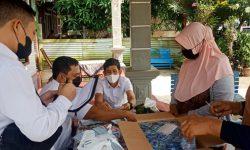 Kejar Target PBB-P2, Bapenda Buka Gerai Pembayaran di 10 Kelurahan