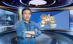 Dorong Daya Beli, FIFGROUP FEST Beri Kejuatan Promo di Samarinda