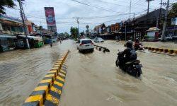 BMKG: Waspadai La Nina dan Peningkatan Risiko Bencana Hidrometeorologi