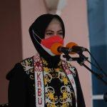 Marak Pencatutan Namanya, Bupati Nunukan Tegaskan Tidak Punya Akun Facebook