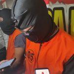 Modus Rehan dan Wahyu Begal Mobil di Samarinda Ngaku Polisi Cek Izin Travel